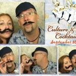 Matching Artwork Pair1 Photo Booth, San Diego, Baseball Cards, Artwork, Photo Booths, Work Of Art, Auguste Rodin Artwork, Artworks, Illustrators