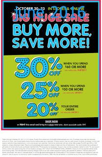 Childrens Place Coupons Ends of Coupon Promo Codes JUNE 2020 ! Love Coupons, Shopping Coupons, Grocery Coupons, Online Coupons, Free Printable Coupons, Free Printables, Dollar General Couponing, Coupons For Boyfriend, Coupon Stockpile