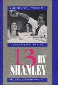 john patrick shanley lonely impulse delight - Google Search