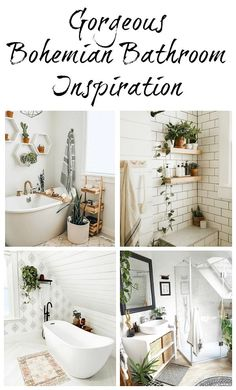 With Christmas packed away for another year, it seems like everyone is ready to redo and refresh a few spaces. This laundry room refresh is stunning. This is another Laundry Room Makeover… Funky Decor, Retro Home Decor, Cheap Home Decor, Diy Home Decor, Bathroom Inspiration, Bathroom Ideas, Bathroom Inspo, Bathroom Designs, Master Bathroom