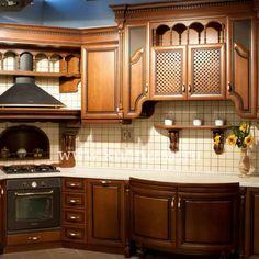 👌 Хотите купить кухню из массива? Ищите, где цены ниже?  Мы предлагаем цены от производителя без наценок, скидки до 50%.                                                                                                             📞 Звоните на фабрику мебели ZAR +7 (499) 550-50-30 или приходите в наши салоны мебели.