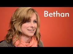 This is Bethan's generosity story. Share yours with us using #mygenerositystory on Pinterest, Facebook or Twitter. #mygenerositystory www.stewardship.org.uk/stories