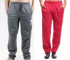 Clothing Patterns, Sewing Patterns, Fashion Sewing, Mens Fashion, Balmain Blazer, Pants Pattern, Sewing Clothes, Patterned Shorts, Sport