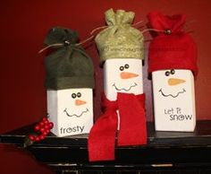 Your one stop shop for all super Saturday crafts.we have a HUGE selection of craft kits to choose from! Christmas Wood, Christmas Projects, All Things Christmas, Winter Christmas, Christmas Holidays, Christmas Decorations, Christmas Ideas, Christmas Snowman, Christmas Ornaments
