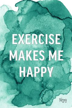 Fitness Motivation for the Day :)