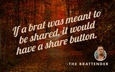 #quote #quotes #funny #humor #grilling #brats