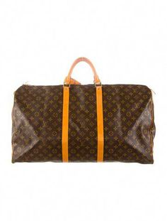855dafea29 Buy Authentic Louis Vuitton Handbags   Handbags - Louis Vuitton Women Louis  Vuitton Men Louis Vuitton Styles Buy Authentic Louis Vuitton Handbags from  ...