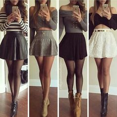 http://weheartit.com/entry/162676184
