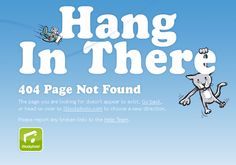 Here is the list of creative 404 page design examples that will delight you. These attractive 404 page makes you stuck and watch over it. Web Design, Page Design, 404 Page Not Found, 404 Pages, Error Page, Signs, Graphic, Royalty Free Images, The Help