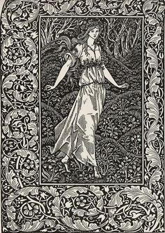 William Morris The Journal of Applied Arts and Crafts since 1851