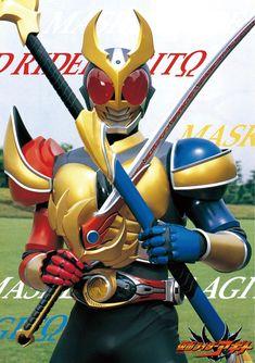 Robot Cartoon, Japanese Superheroes, Hero World, Kamen Rider Series, Marvel Entertainment, Power Rangers, Weapon, Cosplay, Cool Stuff