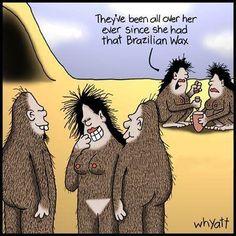 Accept. What is a belgian bikini wax consider, that