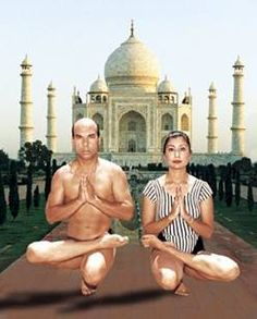 Great unbaised Bikram Yoga with pros and cons. www.downdogboutique.com