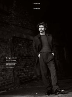Ben-Whishaw-2015-Photo-Shoot-Esquire-UK-002