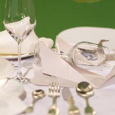 Tafel Toe - Episode 5 Episode 5, Table Settings, Tableware, Dinnerware, Tablewares, Place Settings
