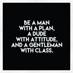 Top 20 Personality Quotes For Men Suits Quotes, Boy Quotes, Quotes For Men, Couple Quotes, Millionaire Lifestyle, Captions For Guys, Lonely Quotes, Personality Quotes, Attitude Quotes For Boys