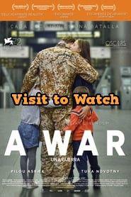 [HD] Una guerra 2017 Pelicula Completa en Español Latino Good Comedy Movies, Top Movies, Streaming Sites, Streaming Movies, Online Gratis, Free, War