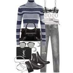 Untitled #19592 by florencia95 on Polyvore featuring Zara, Maison Close, 3.1 Phillip Lim, Balenciaga, Yves Saint Laurent, Monica Vinader, Forever 21, Cartier, Miu Miu and Christian Dior