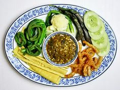I've shown you saveral menus of Thai food, but they are general kind of food. Today, I'll provide you how to cook more specific kind of Thai food which are 4 region Thai food. First, le…