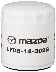 35 Mazda 3 Ideas Mazda 3 Mazda Mazda 3 Sedan