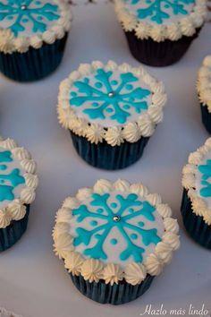 New Birthday Party Ideas Food Frozen 34 Ideas Frozen Birthday Party, Frozen Party Food, Olaf Birthday, Frozen Theme, Birthday Parties, Ice Cream Birthday Cake, Birthday Cakes, Bolo Frozen, Cupcakes Frozen