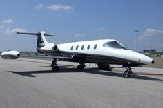 Learjet 25 for sale  The Learjet 25 for sale is an American ten-seat (two crew and eight passengers), twin-engine, high-speed business jet aircraft manufactured by Learjet. It is a stretched version of the Learjet 24.  https://jetspectre.com  https://jetspectre.com/learjet/ https://jetspectre.com/jets-for-sale/bombardier-learjet-25/  #Learjet_25_for_sale #Learjet25 #Learjet #jets_for_sale #Learjet_for_sale #Learjetforsale #jetsforsale