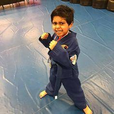 Always strive to do your best so that you can look back and still be proud of yourself!  #martialarts #lifestyle #selfimprovement #education #mixedmartialarts #karate #judo #martialartstricking #taekwondo #tkd #juijitsu #bjj #martialartslife #fitness #gymlife #workout #kids #training #selfdefense #goals #ninja #kids #teens #adults #winter #january