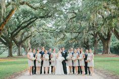 boone-hall-plantation-wedding-33