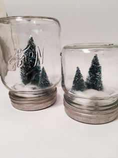 Cranberries, Washi, Tablescapes, Snow Globes, Shot Glass, Christmas Diy, Diy And Crafts, Tableware, Google