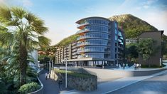 WE MADE IT! Project Residenza PARCO LAGO, at the Riva Paradiso-Lugano. 2000m of finest glass railing system from CREARAILING. www.crearailing.ch PSP Swiss Propert, Zürich with Renzetti & Partners SA Pazzalo. Swiss Made. Swiss Quality. World Wide.www.crearailing.ch #CREA#CREARAILING#CREALINE#glassrailing #glassbalustrade#swissmade #Ganzglasgeländer#Glasgeländer #Gardecorpsenverre#stakleneograde Glass Railing System, Glass Balustrade, Lugano, Psp, Mansions, World, House Styles, Life, Fancy Houses