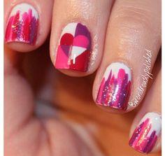 Nails love em!