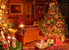 Google Image Result for http://www.recommendbox.com/wp-content/uploads/2012/09/Christmas-Decorations-2.jpg