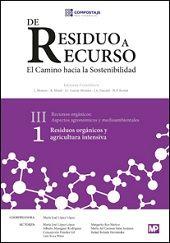 http://almena.uva.es/search~S1*spi/i?SEARCH=9788484767077