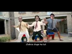 Latest Pappu All is Well Song #PappuAllisWell MP Elections Lok Sabha  20...