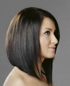 Bobs hairstyles 2016