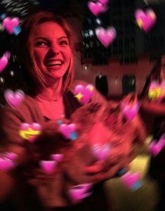 Camren Bicondova, Batman And Catwoman, Joker, Salina Kyle, Pretty People, Beautiful People, Young Actresses, Character Design Inspiration, Gotham