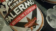 Birra PALERMO