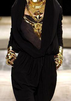 「leather jacket gold」の画像検索結果