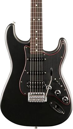 Fender Special Edition Stratocaster HSS Noir - Satin Black    Beginner Electric Guitar  Guild Guitars  Prs Guitars  Fender Stratocaster  Squier Guitars  Guitar Capo  Flying V Guitar  Guitar For Dummies  Ibanez Bass  Childrens Guitar  Steel Guitar  Taylor Guitars  Used Guitar Amps  Fender Squier  Kramer Guitars  Guitar Lessons Online  Electric Guitar Tuner