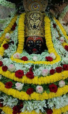 new shyam baba bhajan ringtone download
