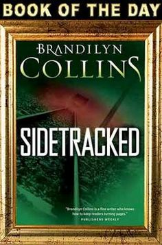 http://www.theereadercafe.com/ - Book of the Day #kindle #ebooks #books #mystery #suspense #brandilyncollins