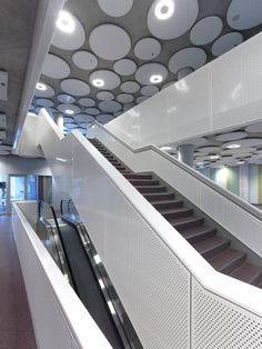 Arch2O-EEA_Tax-offices_UNStudio_pM_Christian-Richters-1