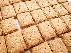 米ぬかクッキー:バター不使用