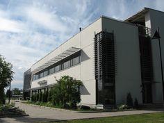 Valkeakoski Campus