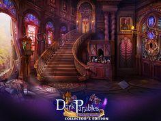 Ballad of Rapunzel Wallpaper 5 by Moon-Shadow-1985.deviantart.com on @DeviantArt