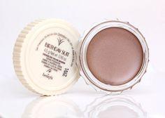 Benefit Creaseless Cream Shadow Liner Birthday Suit 0.16 oz  #Benefit