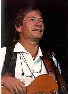 John Denver I miss him so.....