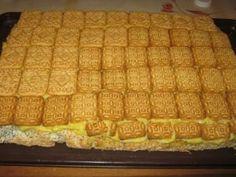 Mac, Biscuit, Waffles, Picnic, Breakfast, Food, Morning Coffee, Eten, Picnics