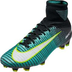 e816ab3229c Women s Nike Mercurial Superfly. On sale at SoccerPro Superfly Soccer  Cleats