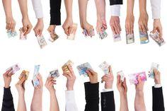 #crowdfunding : kézako?